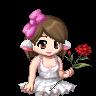 aimee15's avatar