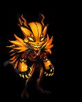 Varson Abaddon 's avatar