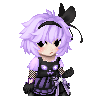 Mira Jo's avatar