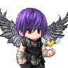 Dark the Phantom Thief xx's avatar