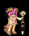 Nickwan's avatar
