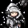 Midou-kun's avatar