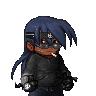 Arzhang The Treacherous's avatar