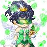 Laia Moon's avatar