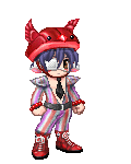 LollipopPanda's avatar