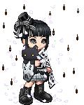 xXMarutzaXx's avatar