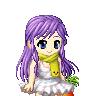 Arthemis_Pink's avatar