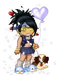 ii Ganqstaah_ChiCkk ii's avatar