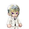 ScotishHenchmen's avatar