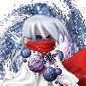 VoijaRisa's avatar