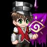 duox10's avatar