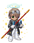 Lord HiTaChi's avatar