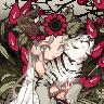 Moonbeam City's avatar