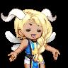 Teh Kir's avatar