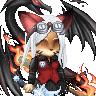 Wolf Fang13's avatar