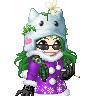 Kewdle's avatar