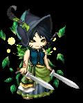 Rizu-Sensei's avatar