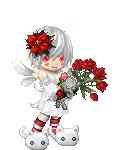 iyato's avatar