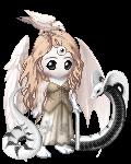 LillLazaru5's avatar