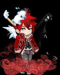 Ceasarmrz's avatar