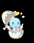 RetractableRzrbladeVagina's avatar