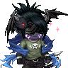 Dragoner's avatar