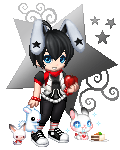 Wyl's avatar