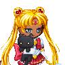 LoveFiona's avatar