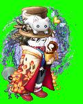 Aetherius Lamia's avatar