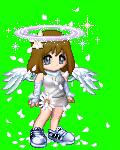 OneWingedAngelXD's avatar