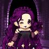 zoe_storm's avatar