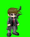 TubularLuggage's avatar