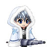Zuku7776's avatar