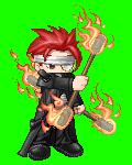 Takanahara's avatar