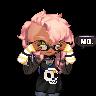 Yukina101's avatar
