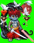 RyanShinhan's avatar