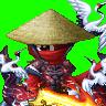 sniper444's avatar