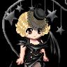 KittyKat's avatar