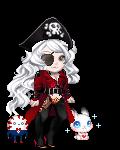 Lady Zombie Robot's avatar