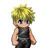 Flyingegale52's avatar