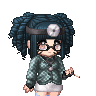 Rika_chan_3.0's avatar