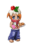 coolcat32123's avatar