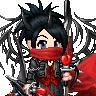 Kyrin_Lotin's avatar