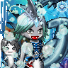 Sharkworld's avatar