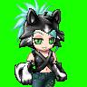 Wolfie La Roux's avatar