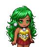 Nanaioku's avatar