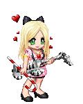 xX-Carz_fr0m HelL-Xx's avatar