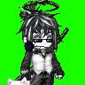 Emo_Polyamorous's avatar