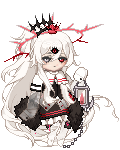 Thief of Narshe's avatar