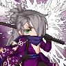 HisokaShindo's avatar